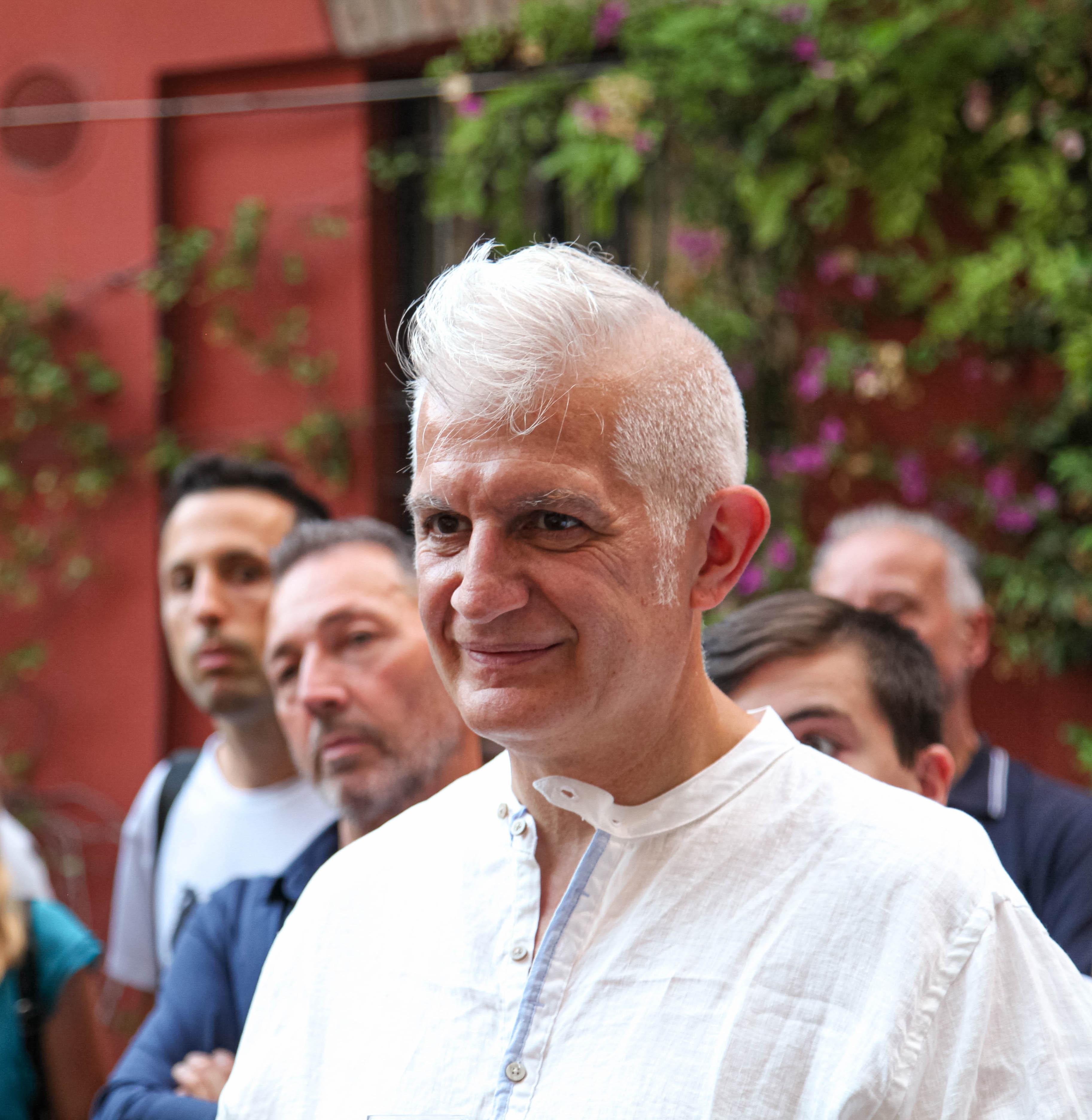 Gerardo La Porta.jpg
