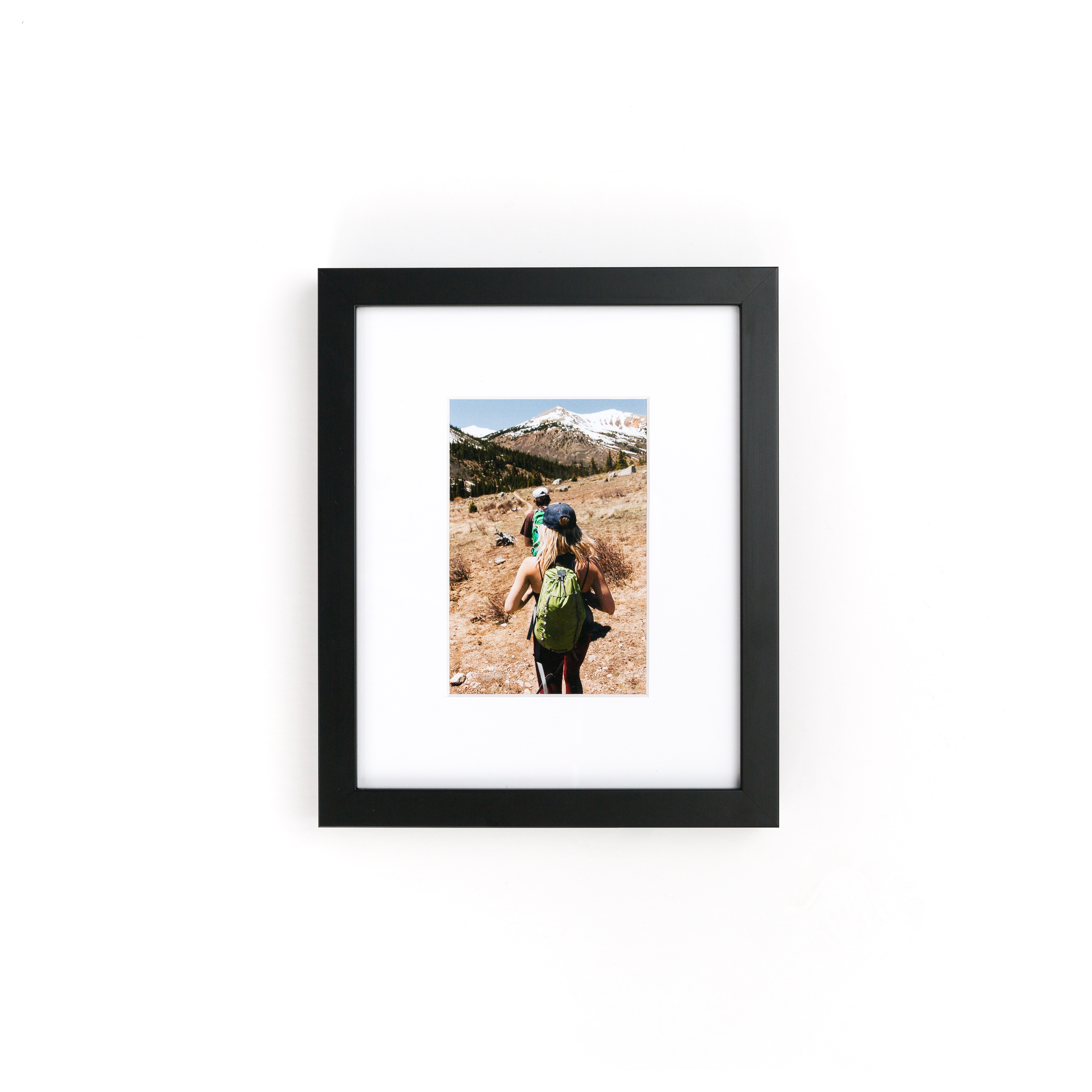 Custom Picture Frames Amp Online Art Framing Framebridge
