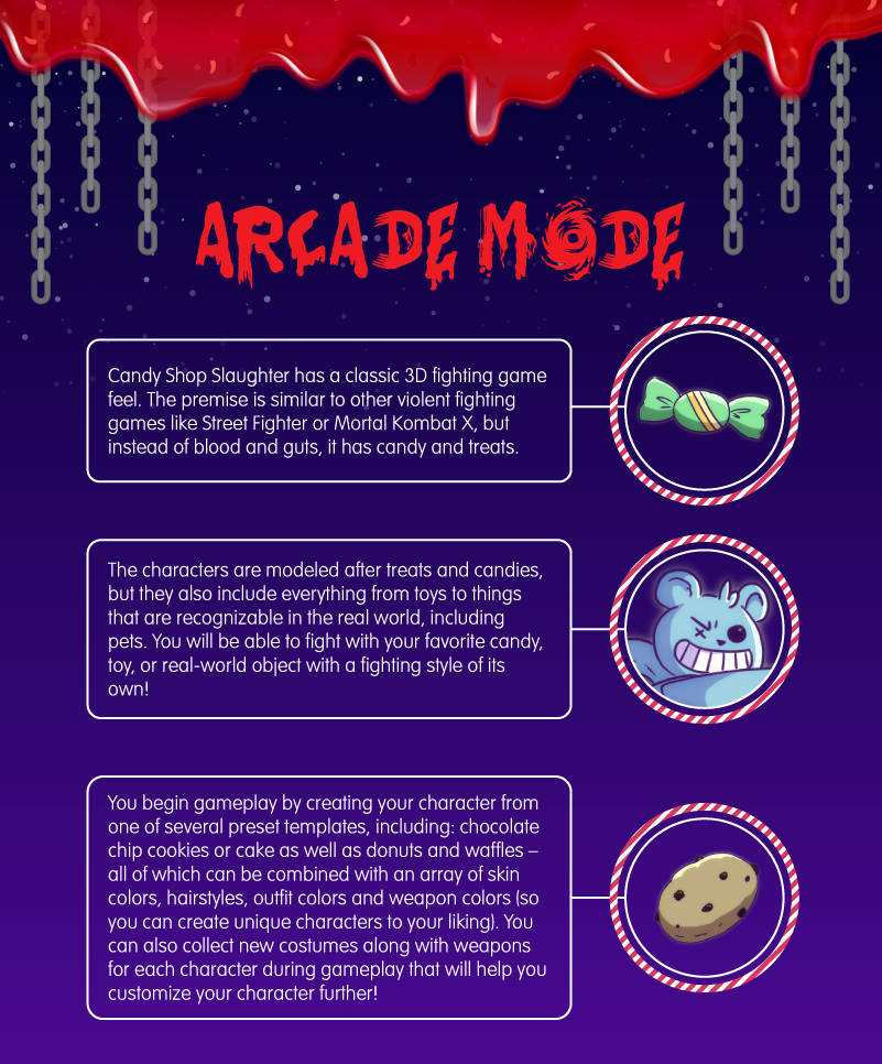 arcade-mode