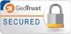 geotrust site seal medium