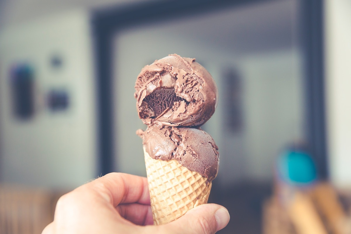 Image of The 9 Best Ice Cream Spots in Denver