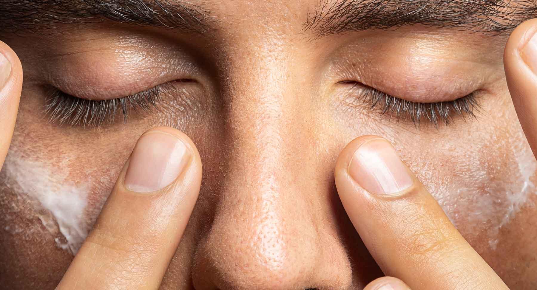 How to Take Care of Sun Damaged Skin