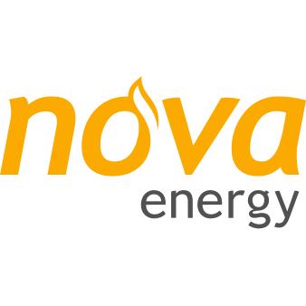 nova energy nz
