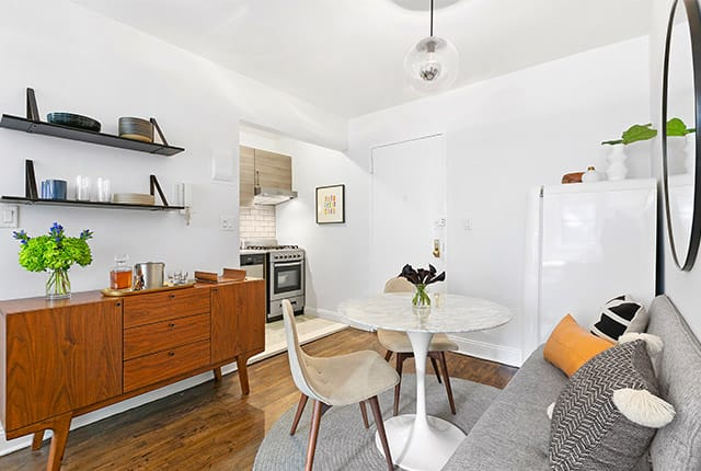brooklyn-apartment-prospect-heights
