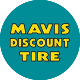 Gary,  Mavis Discount Tire Google review