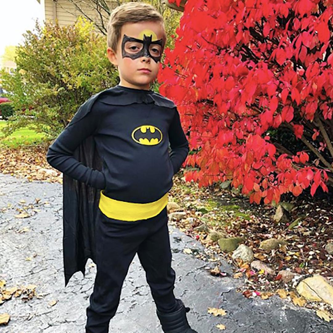 kids-batman copy.png
