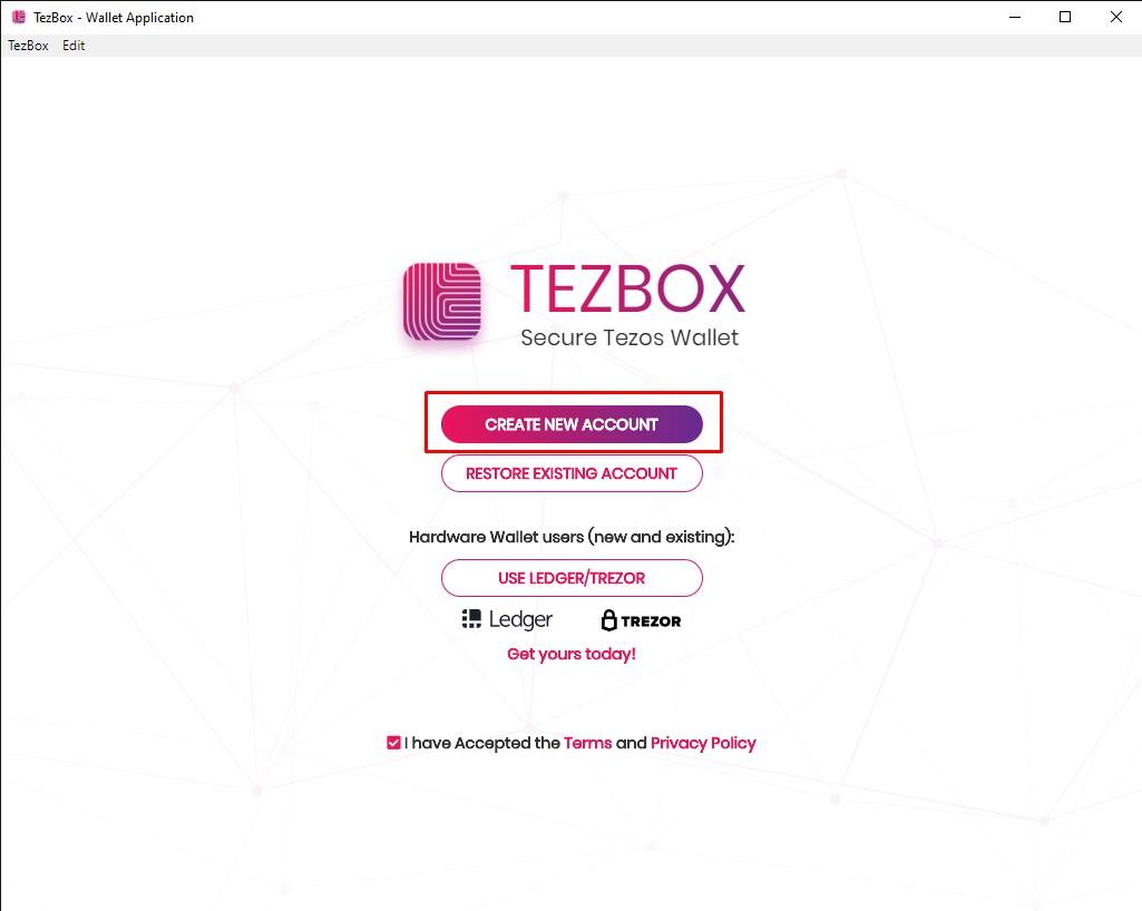 TZDESK1.jpg