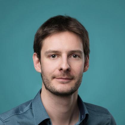 Barnabas Birmacher avatar