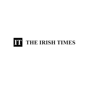 the irish times-logo