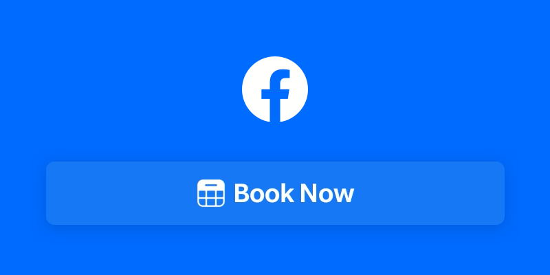 Add a reservations button to your restaurant's Facebook page