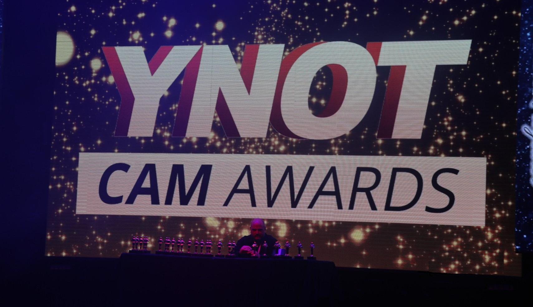 Ynot Cam Awards.jpg