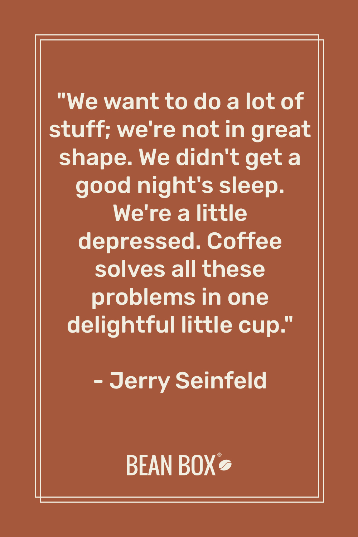 JerrySeinfeld.jpg