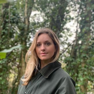 Huckletree-summit-speaker-Sophie-Dembinski