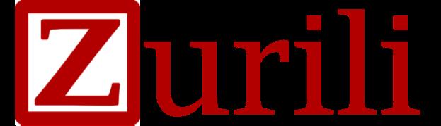 Zurili logo