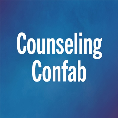 Counseling Confab
