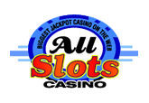 All Slots Casino Review 2021 icon