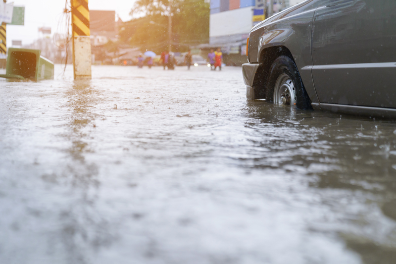flooded-street-what-is-retention