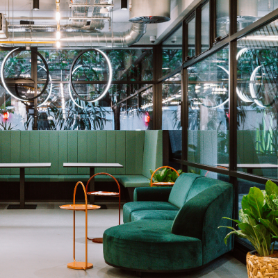 Huckletree_Light_Soho_London_Membership