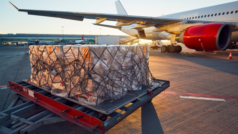Air Freight Logistics Australia