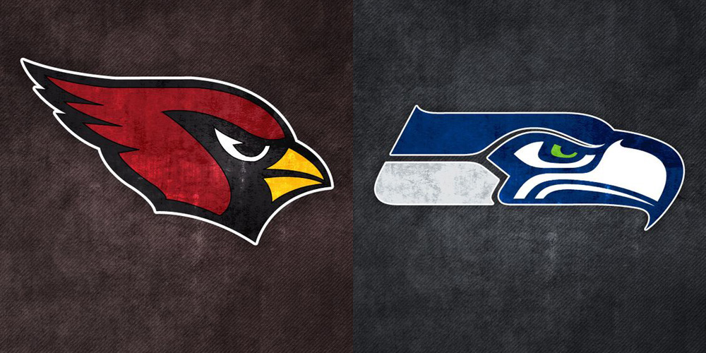 Cardinals vs seahawks betting preview crypto currency trade bot elma