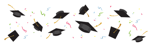 It's Time to Take Another Look at Recent Grads