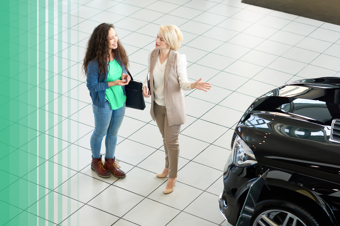 What Type of Used or New Cars Are Right For Your Needs