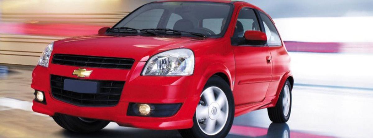 Chevrolet-Chevy-2012