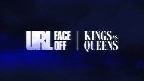 URL Face Off: KvQ