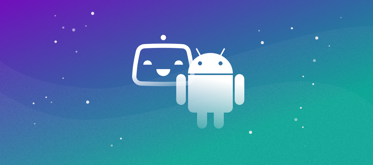 Using Bitrise CI for Android apps