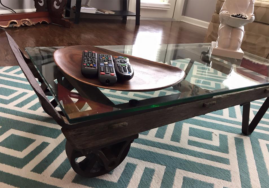 rustic-glass-table-diy-project.png