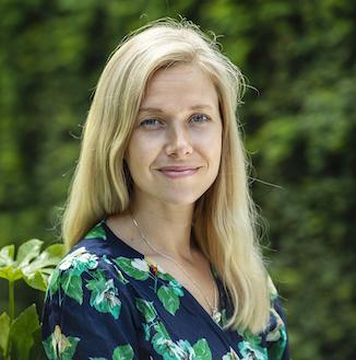Earthrise-speaker- Heidi Lindvall