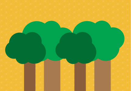 4 Ways to Repurpose Your Evergreen Content