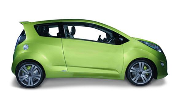 How Good are the Cost Savings of a Fuel Efficient Hybrid?