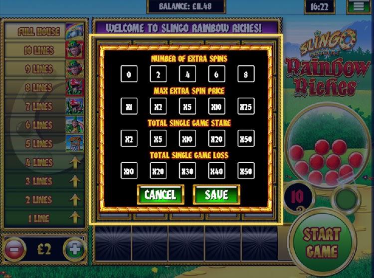 slingo-rainbow-riches-screen3.jpg