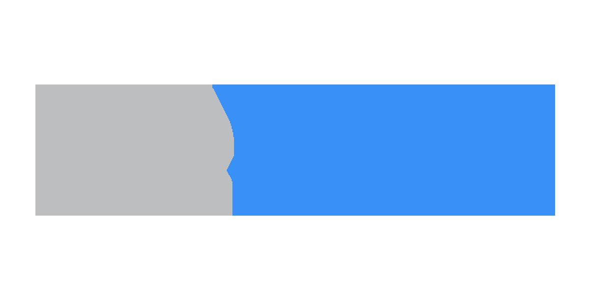 [Communiqué de Presse]  WeLoop constitue son Advisory Board !