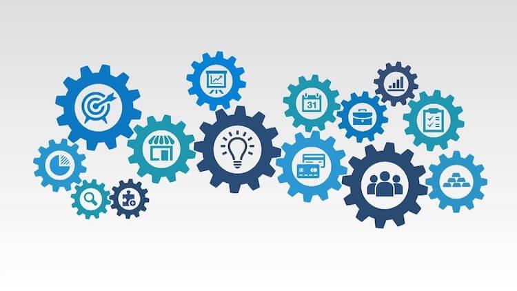Teradataでデータ品質を向上させる5つの方法