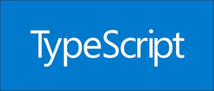 TypeScript for web devs