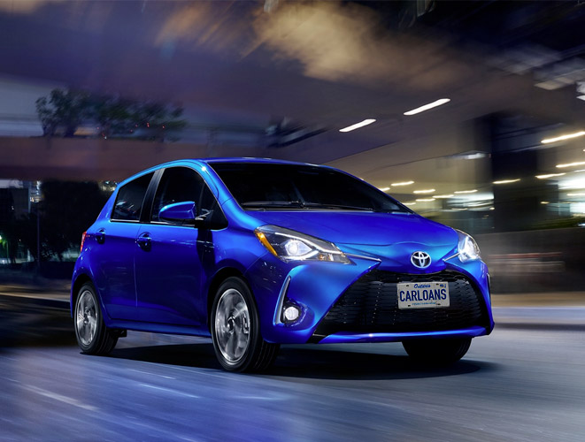 Would you rather go reliable over affordable? Then a new car might be just what you are looking for!