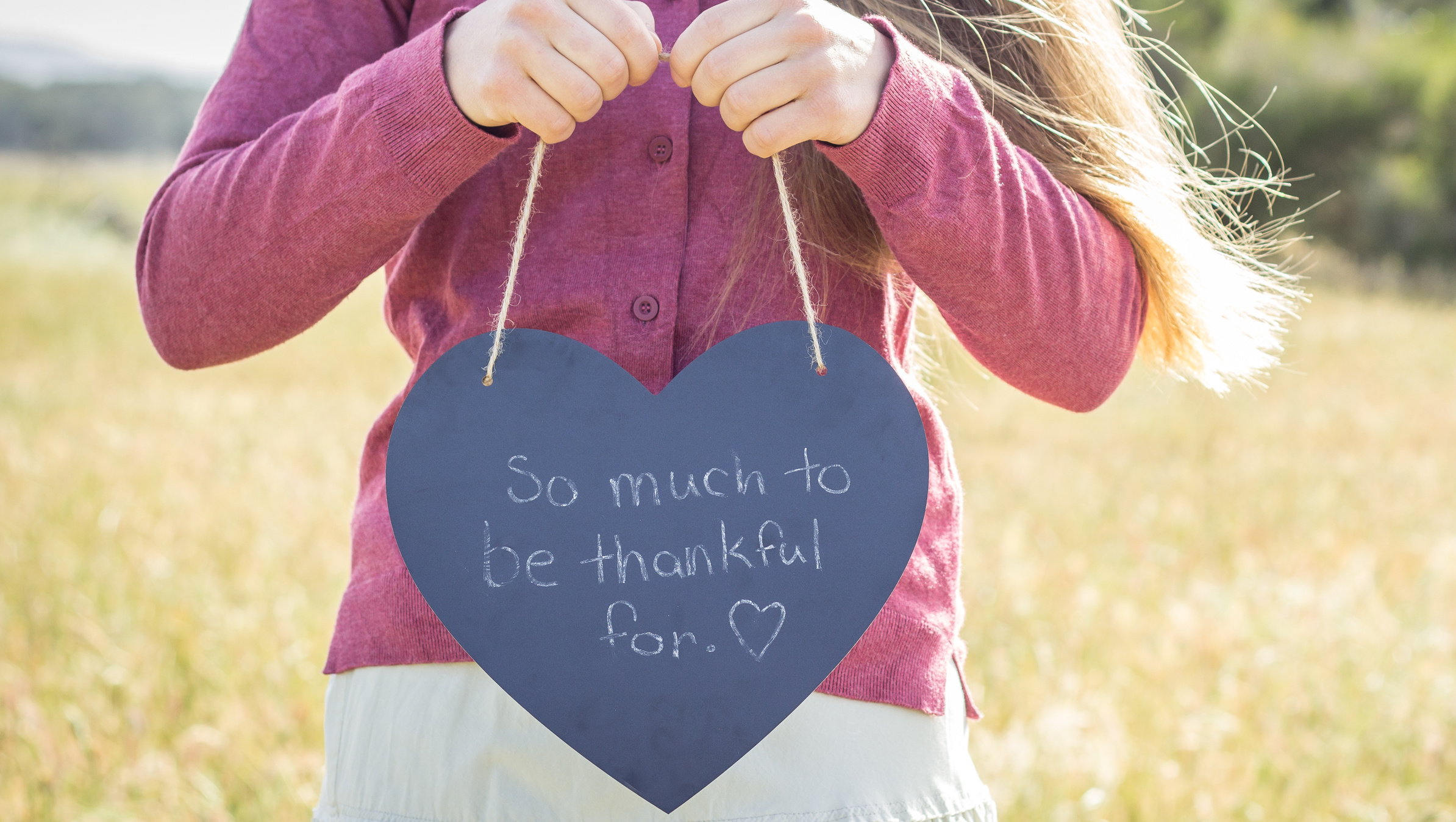 5 Bible Verses for Kids About Gratitude