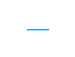 Screenshot 2021-07-08 at 17.37.40.png