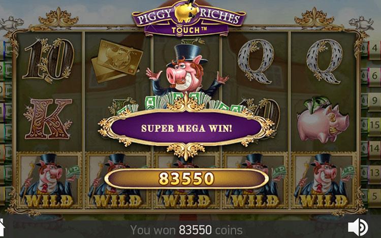 piggy-riches-slot-game.jpg