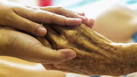 CNA Dementia Training is Needed for Memory Care Services