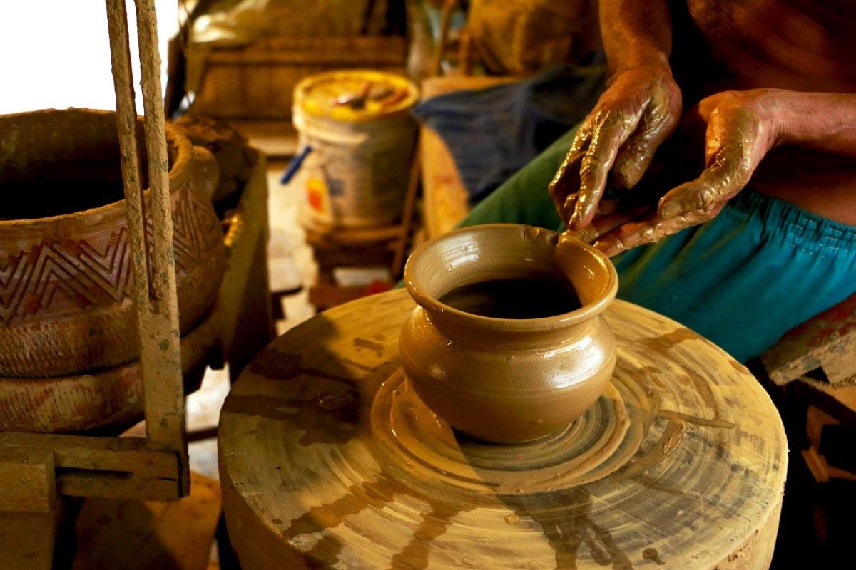 Things To Do In Trinidad Cuba S Historic Paradise Viahero