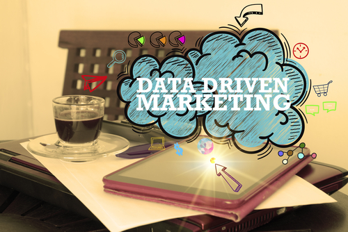 How to Use Data to Create Personalized Marketing Campaigns and Increase ROI