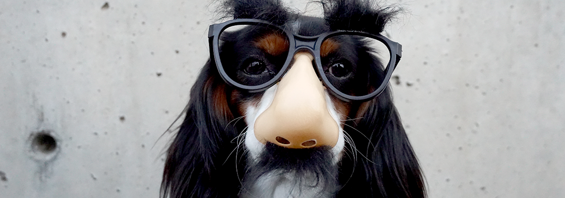 Do's and Don'ts of April Fools' Day Marketing