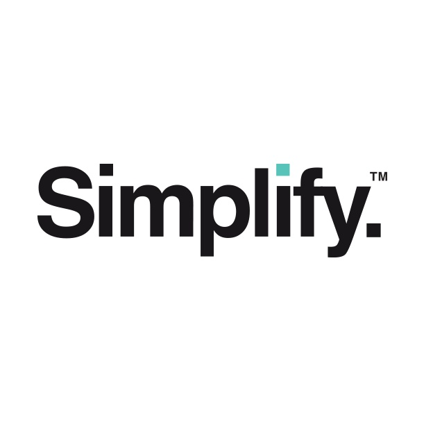 simplify car loans nz