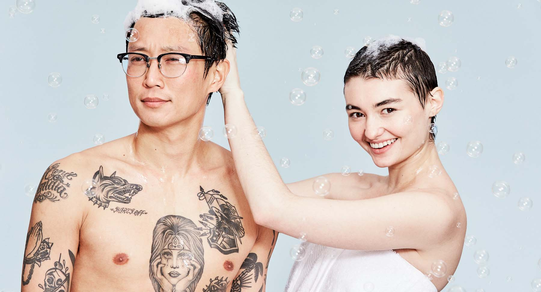 A Guide to Getting a Tattoo That Fits Your Personality and Lifestyle