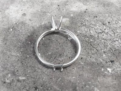 Soldering sterling silver finger rings