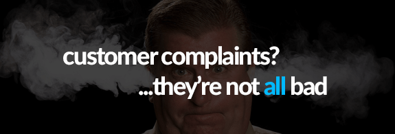 How to Respond to Customer Complaints | Contactually