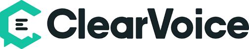 Content Marketing Platform + Talent Network | ClearVoice